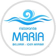 Ristorante Maria Bellaria